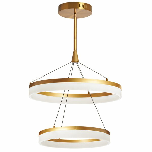 Next Tech Lighting: Radionic Hi Tech Kepler 1-Light Mini Pendant