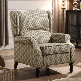 width jeremywing decorative trim recliner item threshold belfort with jeremy chair products tufts height wing bernhardt