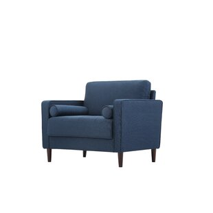 modern contemporary accent chairs - Modern Accent Chairs