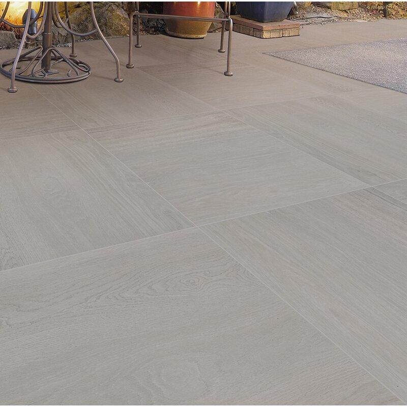 Paver Palmwood 24 X Slate Paving Stone