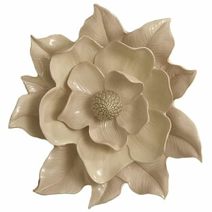 Giant Wall Flowers Wayfair