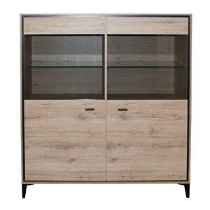 Highboard Cava von Hazelwood Home