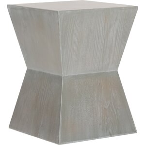 Fornax End Table