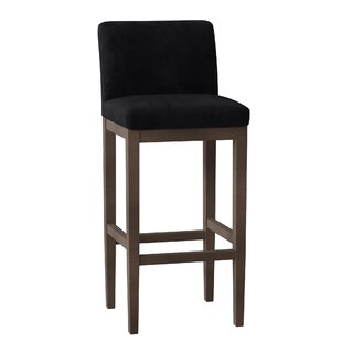 Garland Bar Stool
