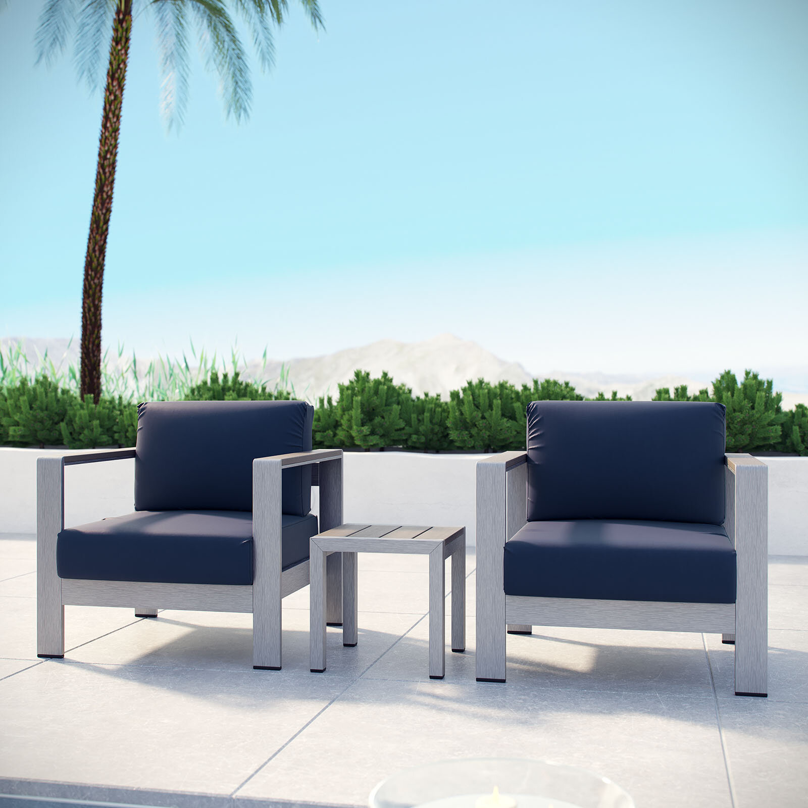 terrace sets patio furniture outdoor en depot canada categories p piece outdoors set the park sectional home