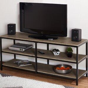 "Davisboro 55"" TV Stand"