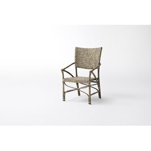 Leverett Dining Chair (Set of 2)