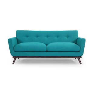 Vintage Couch | Wayfair
