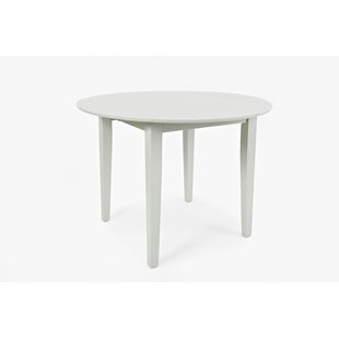 Drop Leaf White Kitchen Dining Tables You Ll Love Wayfair