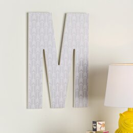 Kitchen wall decor wayfair products