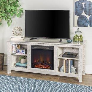 Slim white electric fireplace wayfair save to idea board teraionfo