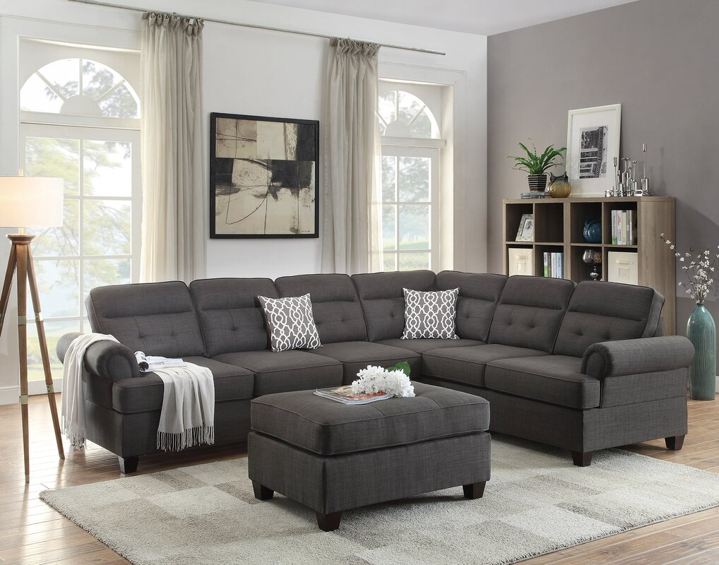 home showroom amazing sofa corduroy furniture sectional ideas inspirations bobkona best under image sofas