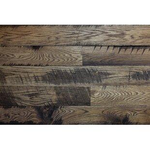 Beau Decorative Wood Wall Panels | Wayfair