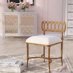 Bedroom Vanity Stool Wayfair