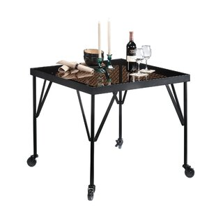 Mcconkey Dining Table
