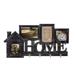 Sheffield Home Picture Frames Wayfair