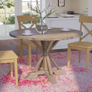 Colbey Dining Table by Mistana