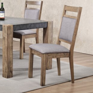 Colmont Side Chair (Set of 2)