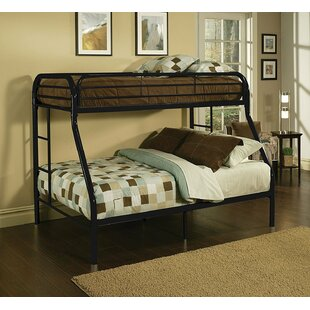 Twin Bunk Bed Guard Rails Wayfair