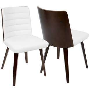 Ellenburg Side Chair
