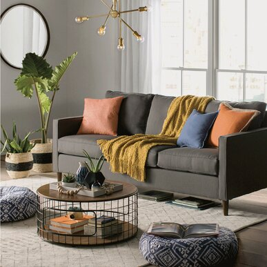 Small Space Furniture You Ll Love Wayfair Ca