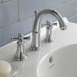 American Standard Bathroom Sink Faucets You\'ll Love | Wayfair