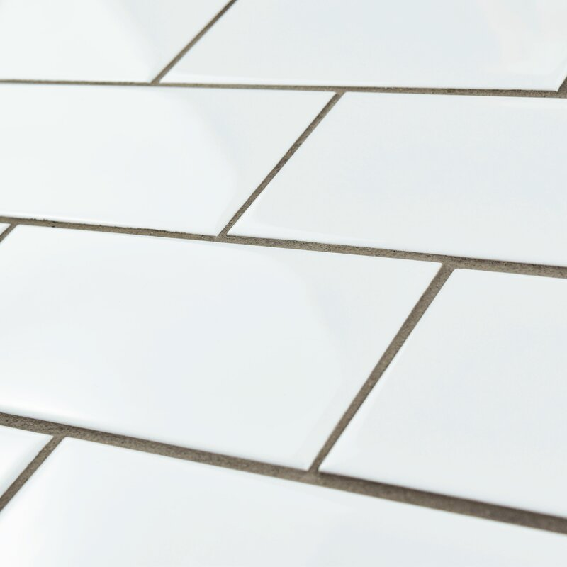 What Is Non-Vitreous Tile