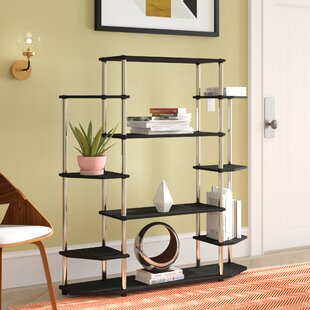 Georgette Wall Cube Unit Bookcase