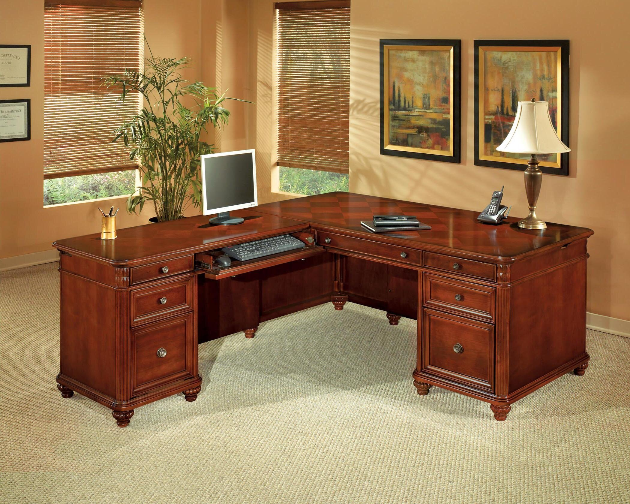 Quality Executive Office Furniture High Chairs For Home
