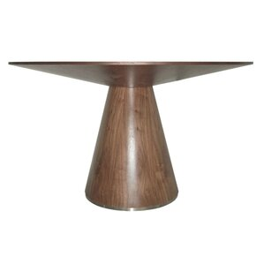 Eberhard Dining Table
