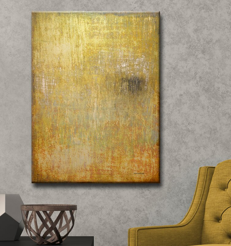 Contemporary A Moment In Time Wall Art Sketch - Wall Painting Ideas ...