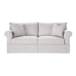 Felicity Sleeper Sofa by Wayfair Custom Upholstery?