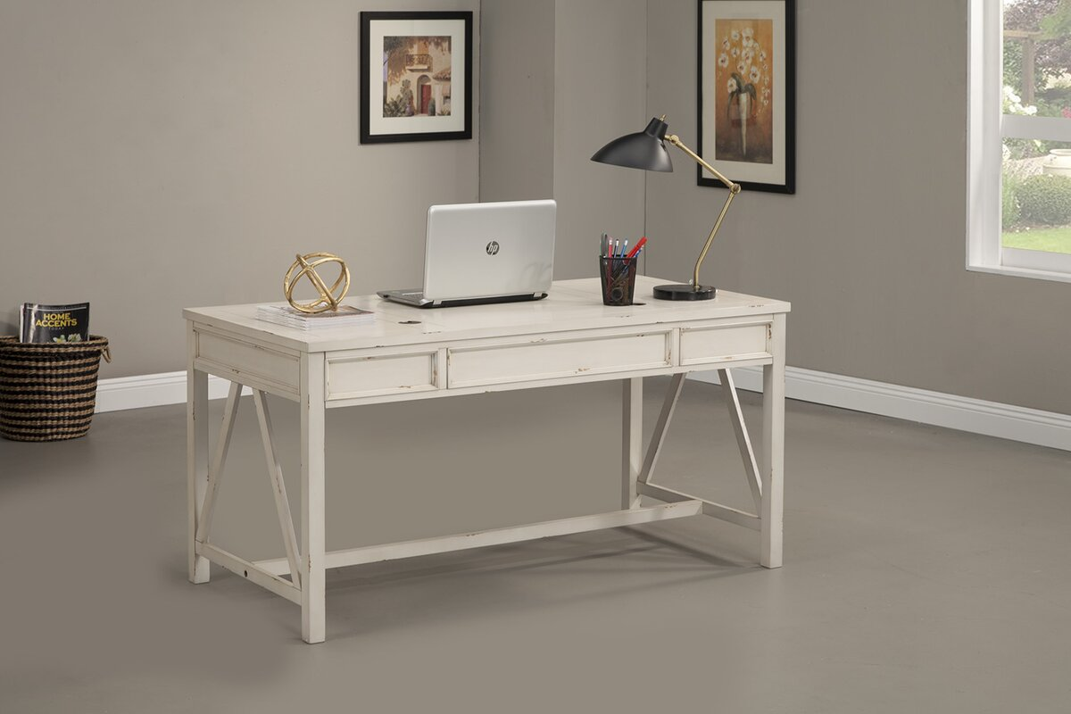 60 writing desk Shop for hooker furniture south park 60 writing desk, 5078-10458, and other home office desks furniture designed to be both appealing and functional the south park.
