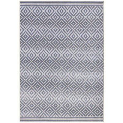 outdoor rugs outdoor carpets mats you 39 ll love wayfair. Black Bedroom Furniture Sets. Home Design Ideas