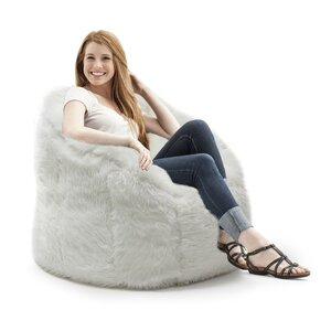 Made In The USA Beanbag Chairs Loungers