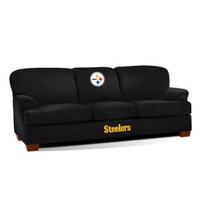 acce31dcb7a165 Pittsburgh Steelers You ll Love