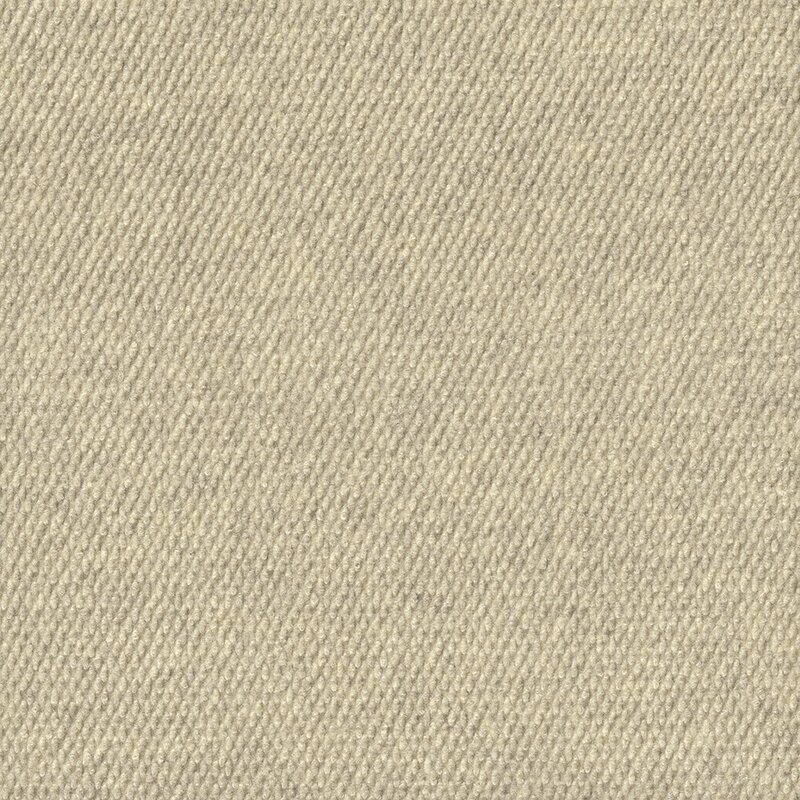 "Hatteras 18"" x 18"" Level Loop Carpet Tile"