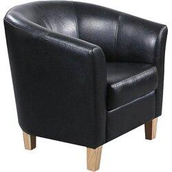 Ruth Tub Chair