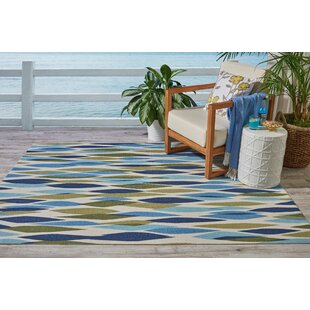 Gloria Indoor Outdoor Area Rug
