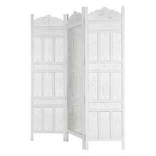 Mirrored Room Dividers Wayfaircouk