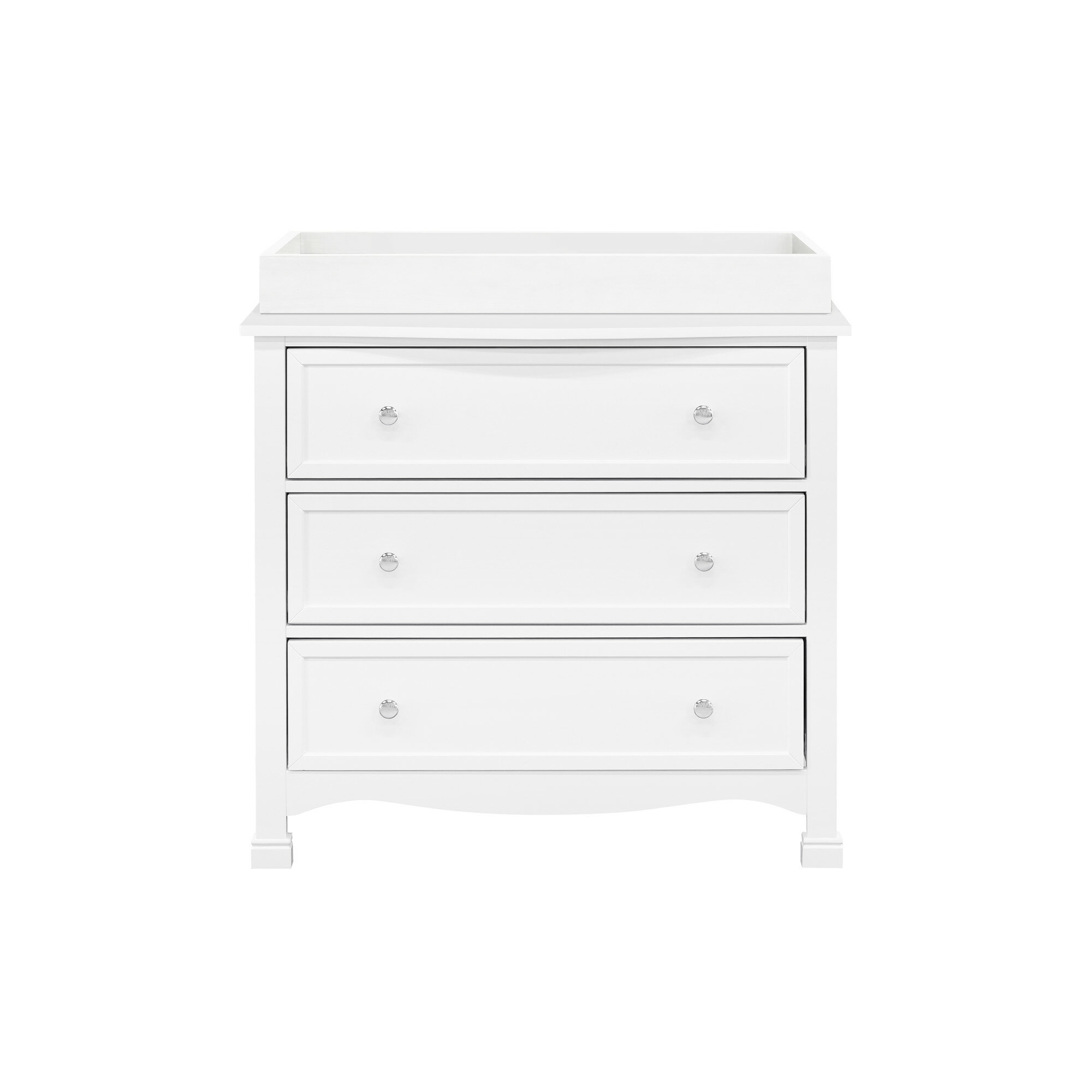 in grey drawer white cribs changer convertible jenny dp poppy amazon com regency and davinci lind baby crib