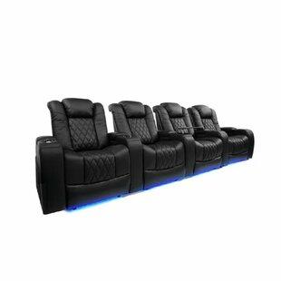 Rv Theater Seating | Wayfair ca