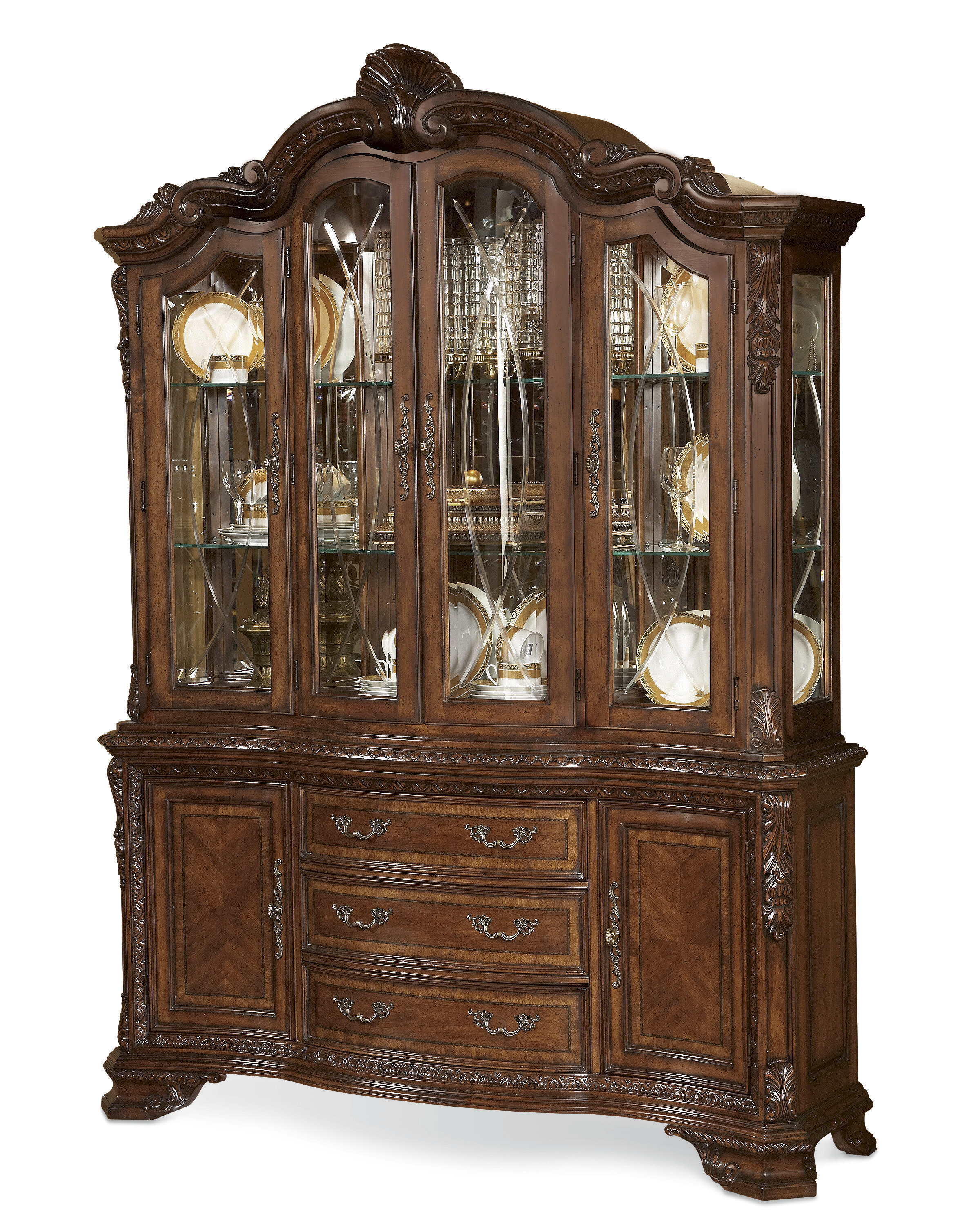 of curio t cabinet sale displaying best china antique just new used design for cabinets