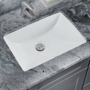 . Modern   Contemporary Bathroom Sinks Sale   Up to 65  Off Until