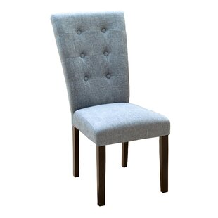save to idea board - Kitchen Dining Chairs