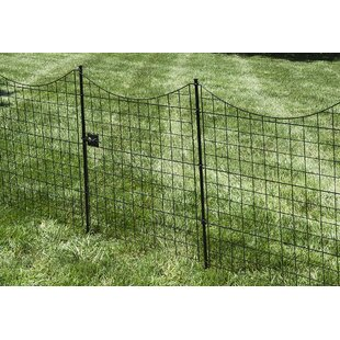 Delicieux W Zippity Garden Fence Gate