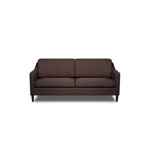 Decker Sofa by Sofas 2 Go