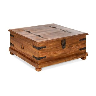 Coffee Table Toy Chest.Toy Chest Coffee Table Wayfair Co Uk