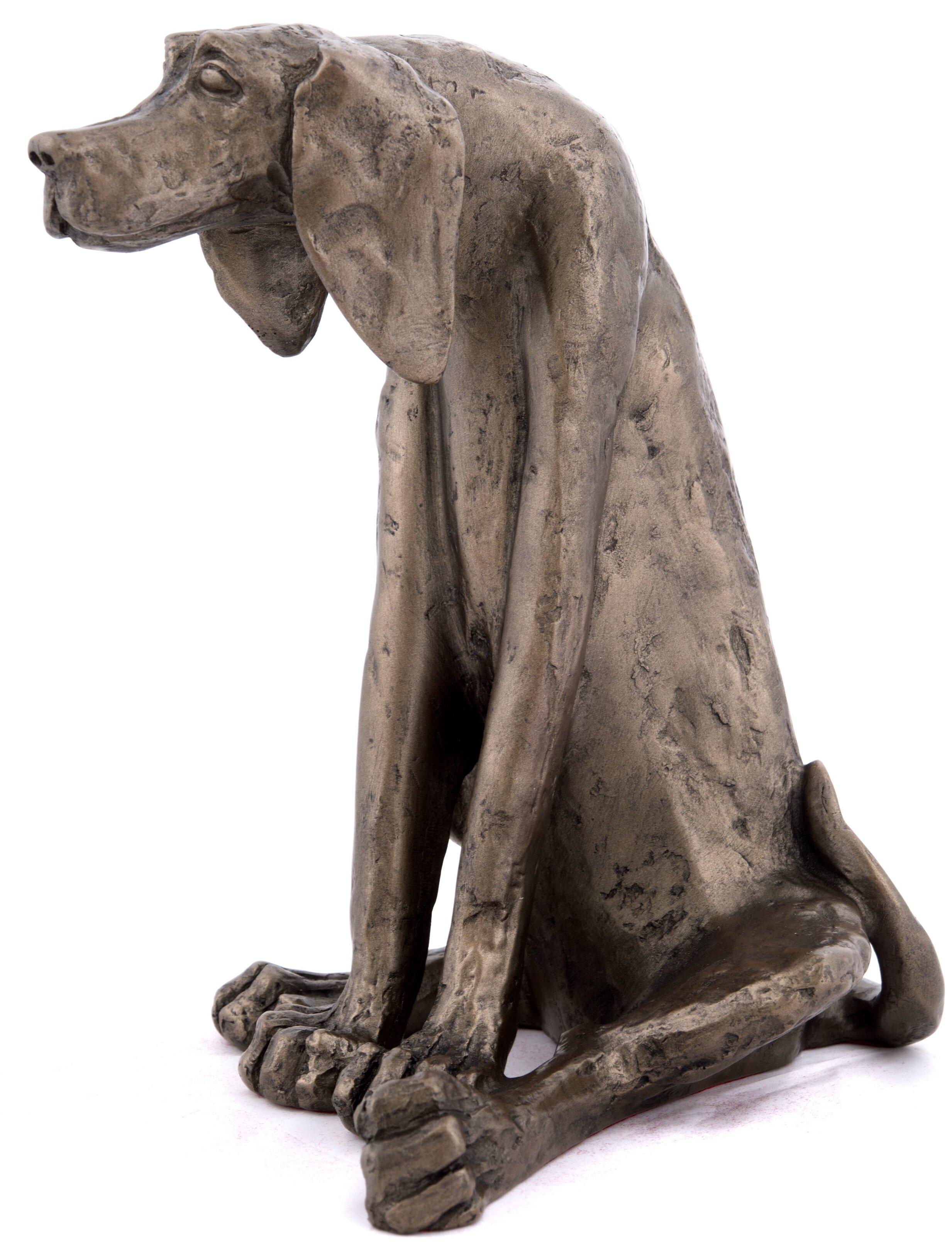 Sidney Figurine