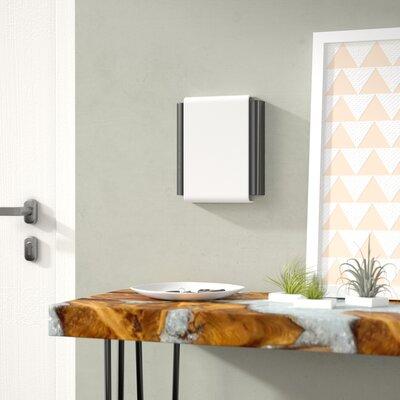 Find The Perfect Door Chime Doorbells Amp Chimes Wayfair